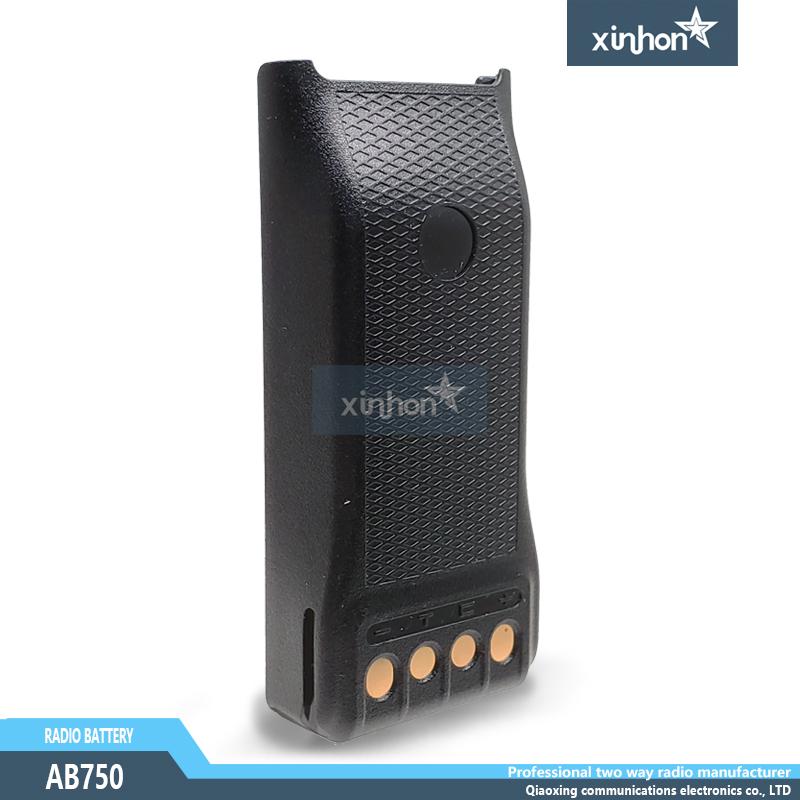AB750 中興PH790 GH650電池 厚款