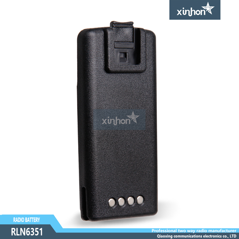 title='RLN6351 MagOne  A10系列電池(薄)'