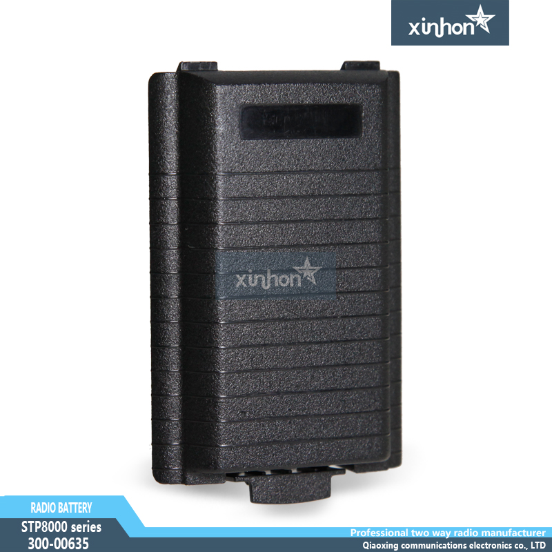 STP8000系列 300-00635賽普樂電池